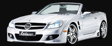 Cheap Car Repair Services