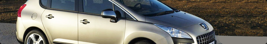 Car Dent Repairs Twickenham